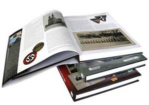 booklet小冊子