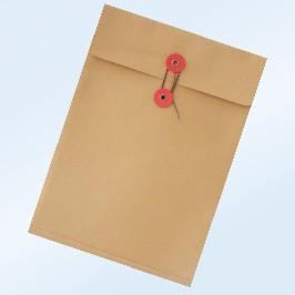 envelope_B
